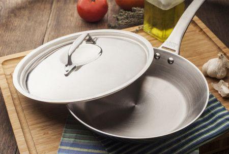 251 melhores imagens de cocina cacharros implementos for Cacharros cocina