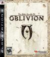 The Elder Scrolls IV: Oblivion ps3 cheats