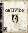The Elder Scrolls IV: Oblivion ps3 cheats