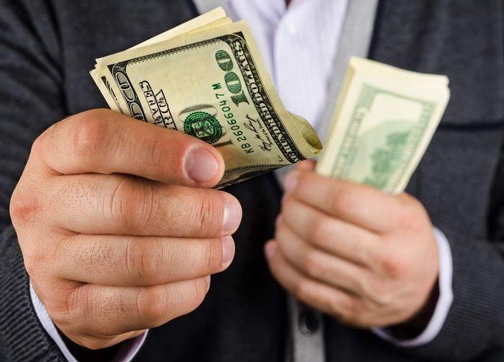 Cobrar una deuda con un hechizo de obligar