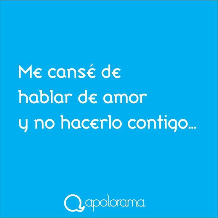 hacer el amor colombiana