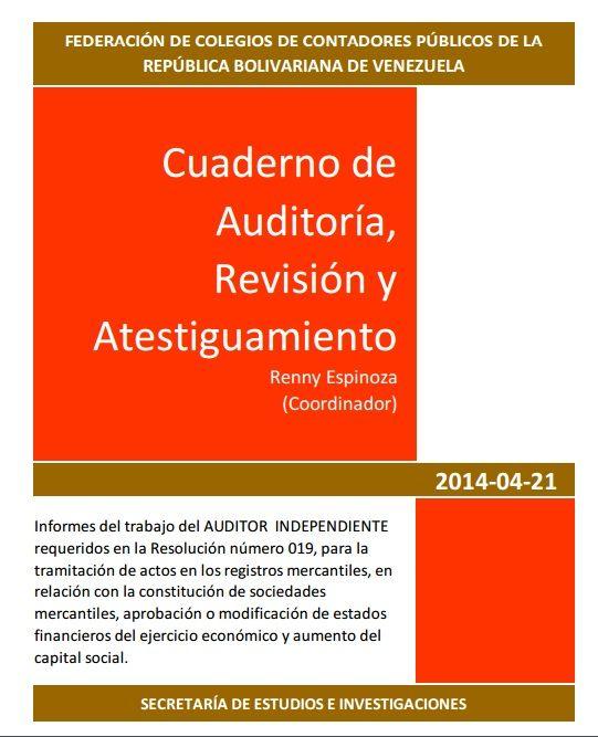 .:: Colegio de Contadores Públicos de Aragua ::. - Content