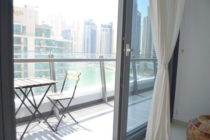 Well furnished 2 Bedroom vacation apartments in Dubai Marina with all the comfort and cosiness. Have a look and Book Now: http://www.uae-bookings.com/property-details.html?ad_id=47 #Vacationidea #Apartments #Dubai