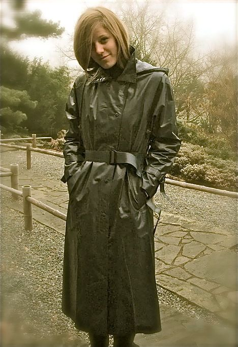 335 Best Klepper Images By Rainwear Servant On Pinterest