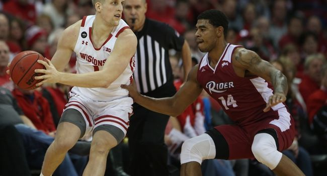 Fairfield Vs Rider 3 1 20 College Basketball Pick Odds And Prediction Sportsbettingadvice Handicappers Spor In 2020 College Basketball Sports Picks Basketball
