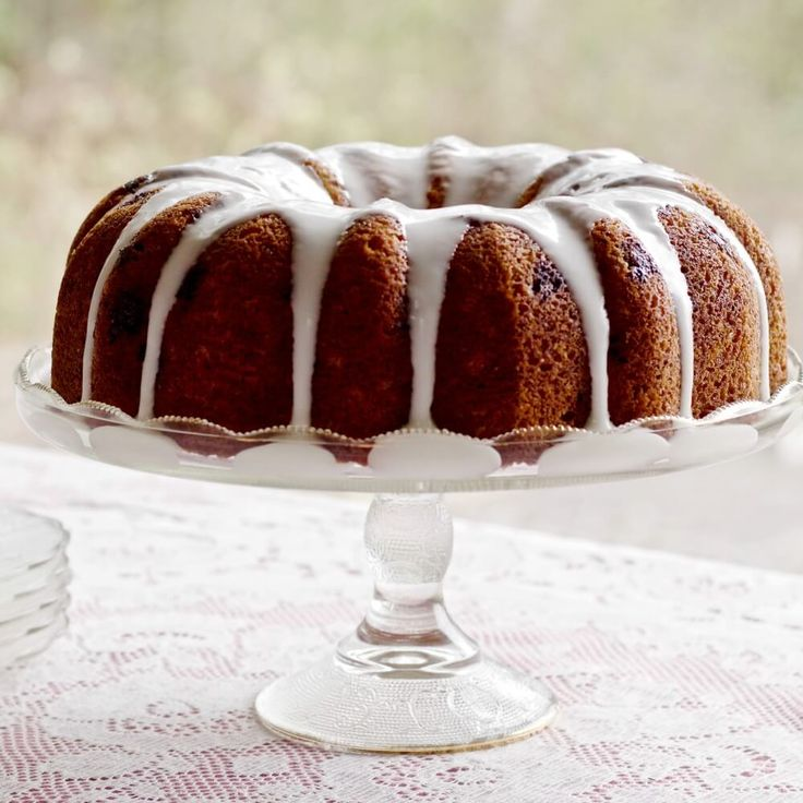 ... cake recipe easy gluten free reduce or remove sugar next time see more