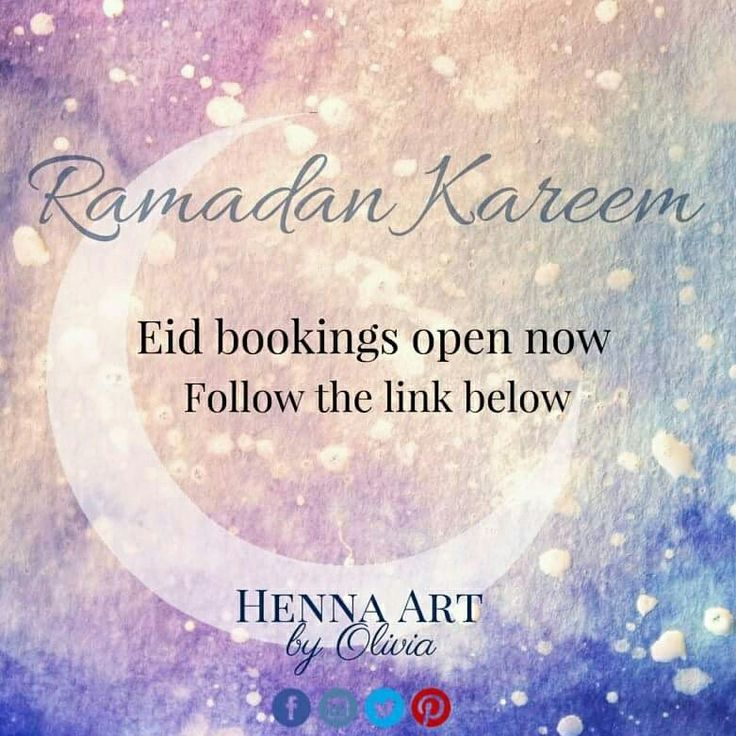 Ramadan kareem! I am opening Eid bookings now. They will be held at Alour Cafe  in Reservoir, Melbourne , where you can have a lovely coffee while I decorate you. Standard bookings will be 30mins. To book, please make your appointment through this link: https://hennaartbyolivia.youcanbook.me/  Enjoy your first night of taraweh!