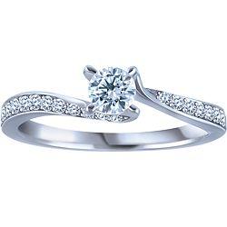 25 best Rings images on Pinterest | Promise rings, Wedding ...