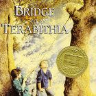FREE - This activity is a choice board that can be used at the end of a reading unit on the novel Bridge to Terabithia. Choice boards give students the op...