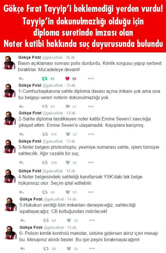 (1) Özgür Erdem (@tcozgurerdem)   Twitter