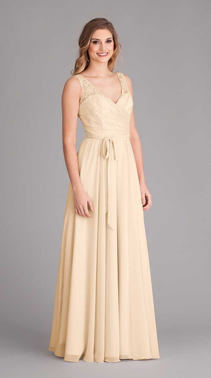 137 best lace chiffon bridesmaid dresses images on pinterest brooke affordable bridesmaid dresseslace ombrellifo Image collections