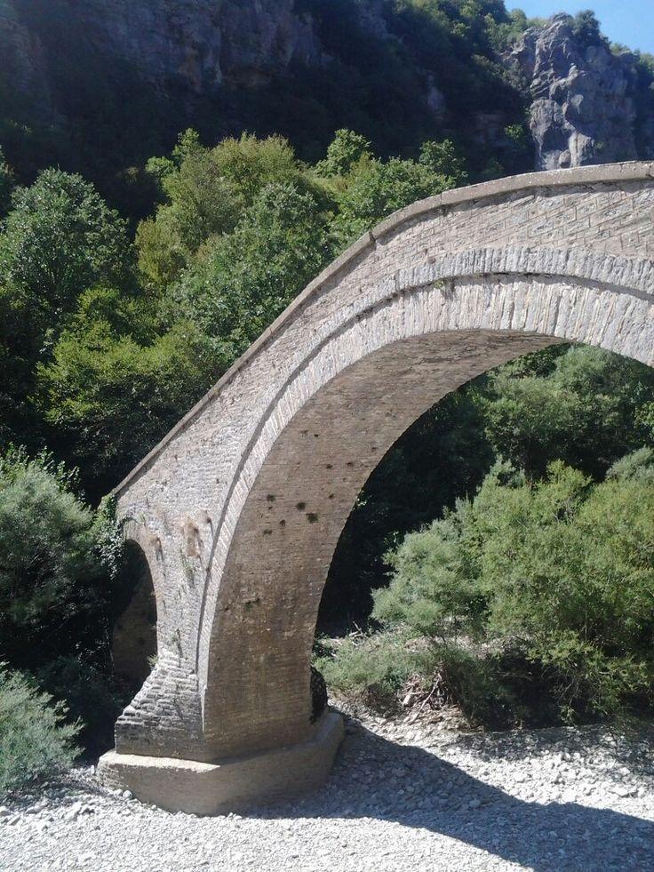 Γεφύρι Μίσιου Κήποι