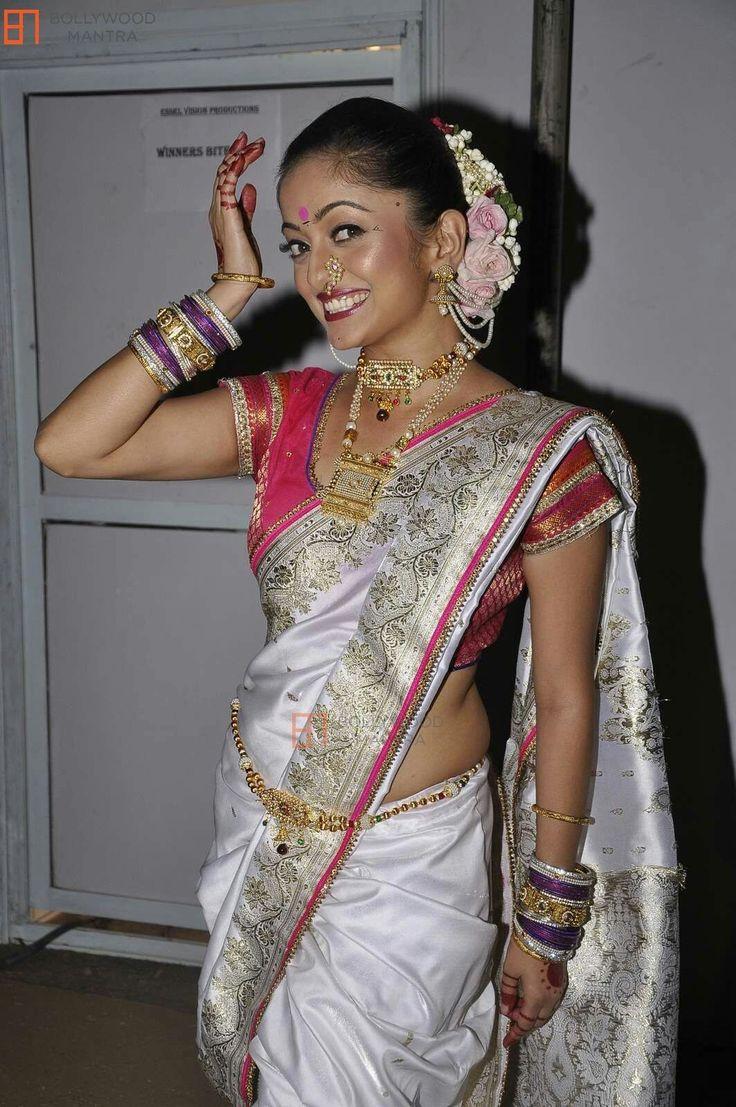 71 Best India Marathi Images On Pinterest  Indian Beauty -8442
