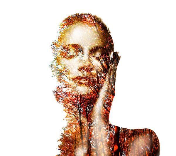ISUN the myth about facial oils
