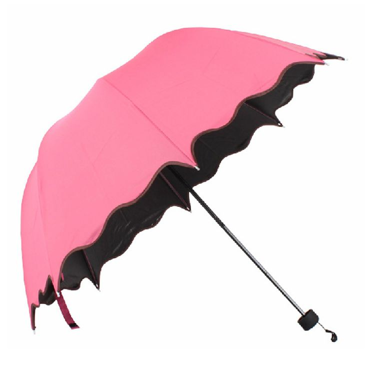 http://www.aliexpress.com/store/product/Can-print-advertising-LOGO-Apollo-black-glue-arch-flounce-barometer-three-folding-sunshade-UV-sun-umbrella/219022_32622817412.html