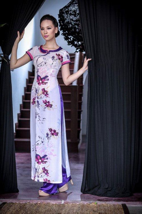fashionaodai.com_Dang hoa 4