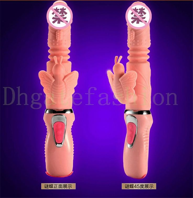 Powerful 12 Speed Vibration Heating USB Charge Vibrator Adult Sex Toys for Women Sex Products for Women Waterproof Vibrator Online with $30.9/Piece on Gzsmoke's Store | DHgate.com