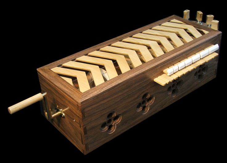 26 best hurdy gurdy images on pinterest hurdy gurdy musical instruments and music instruments. Black Bedroom Furniture Sets. Home Design Ideas