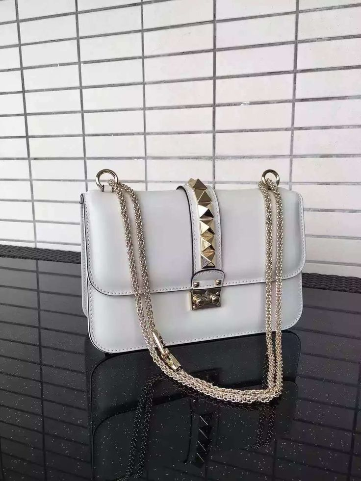 valentino Bag, ID : 55641(FORSALE:a@yybags.com), valentino bow bag, valentino backpacks for men, red valentino handbags, valentino backpacks for sale, shop valentino bags, valantino garavani, valentino black leather purse, valentino silver handbags, valentino male wallets, valentino discount handbags, valentino organizer handbags #valentinoBag #valentino #valentino #com #bags