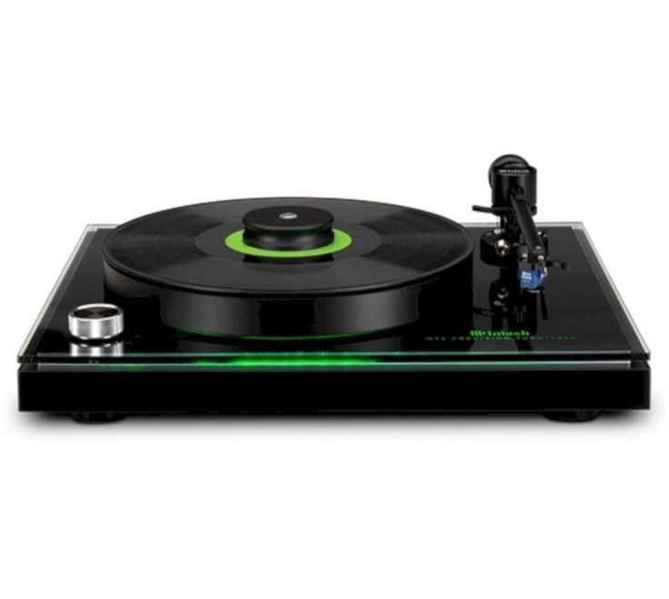 MT2 Precision Turntable: An Awesome Way to Upgrade Your Home Audio System