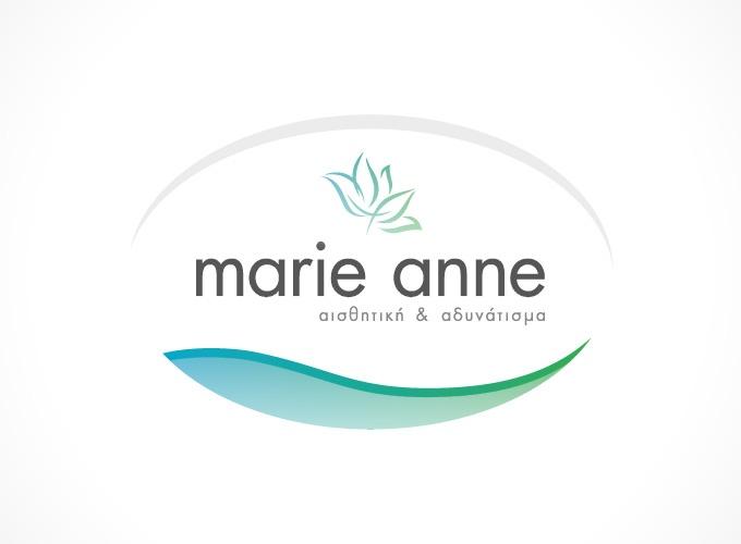 http://www.artabout.gr/portfolio/logos/marie-anne-logotypo