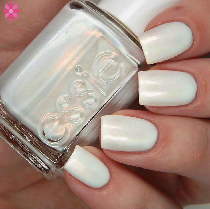 Essie Summer 2017 Collection