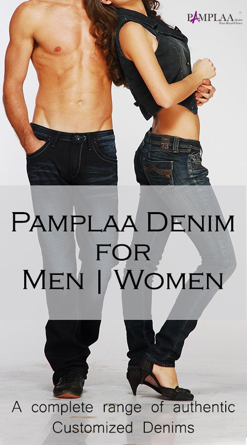 Pamplaa Denim, a wide range of pure authentic denims awaits you. Denims for men and women, customize them your own way.  Coming very soon. #denim #jeans #puredenim #authenticdenim #menfashion #womenfashion