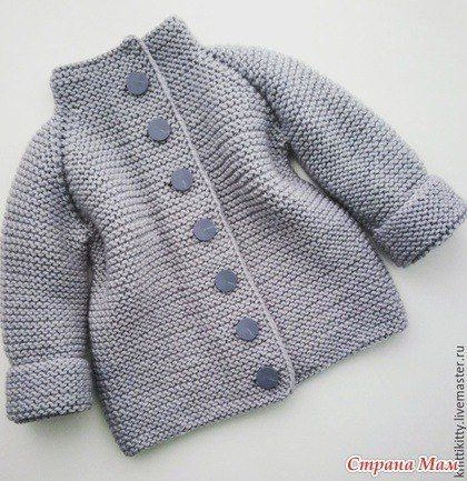 54 best Adījumi bērniem images on Pinterest | Knits, Baby knitting ...