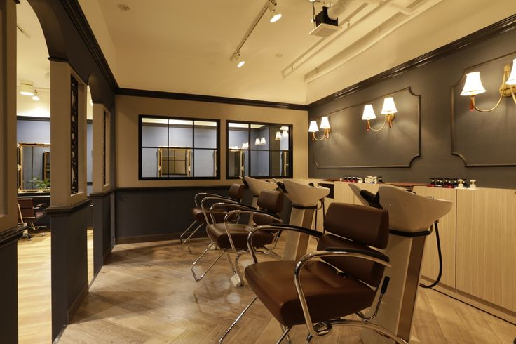 hair salons beauty salon interior salon interior design beauty salons