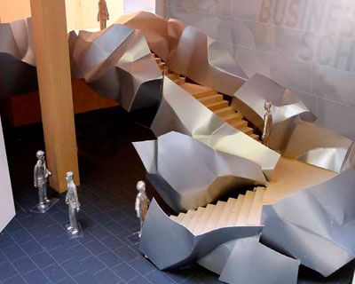 Furniture Design Uts 51 best uts + gehry images on pinterest | sydney, university and