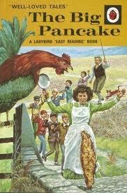 ladybird books - Google Search