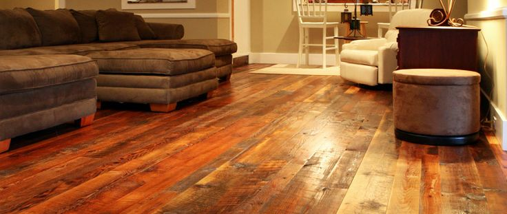 1000 ideas about wide plank wood flooring on pinterest for Tobacco pine flooring