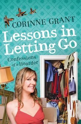 Lessons in Letting Go : Corinne Grant : 9781743310…