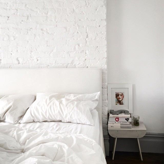 X  Bedroom Decorating Ideas