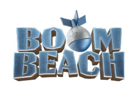 Boom Beach Hack And Cheats