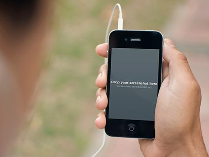 how to put own music on iphone