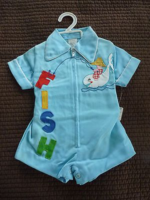 58 Best Vintage Baby Clothes Images On Pinterest Vintage Baby Boys