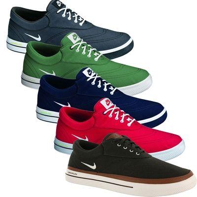 Nike Dc Shoes
