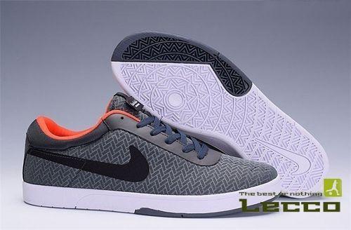 Nike SB Stefan Eric Koston