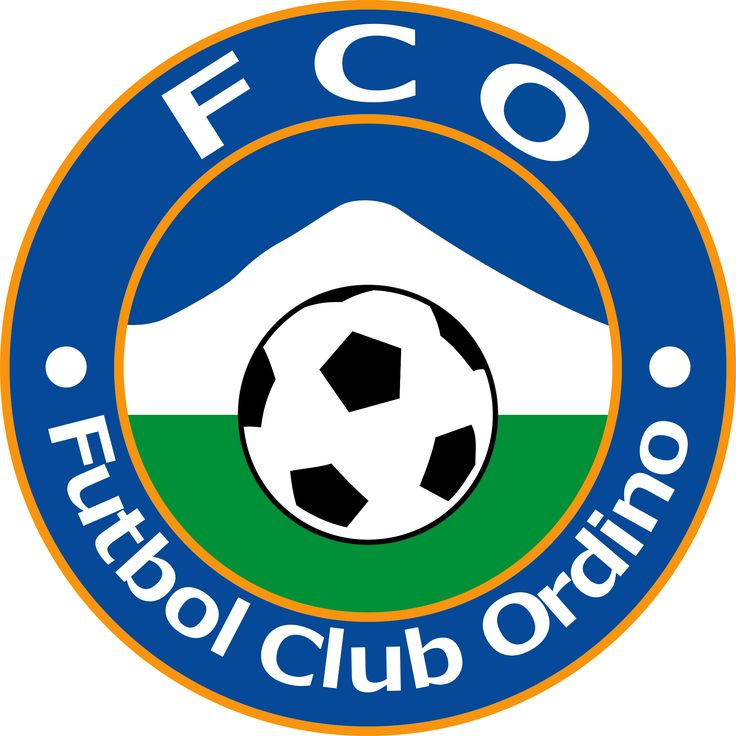 FC ORDINO (from city of Ordino)