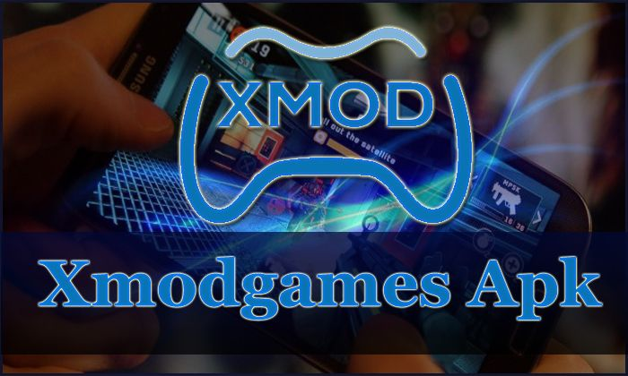 Pin by Android Apks Market on Xmodgames Apk | Games, Android