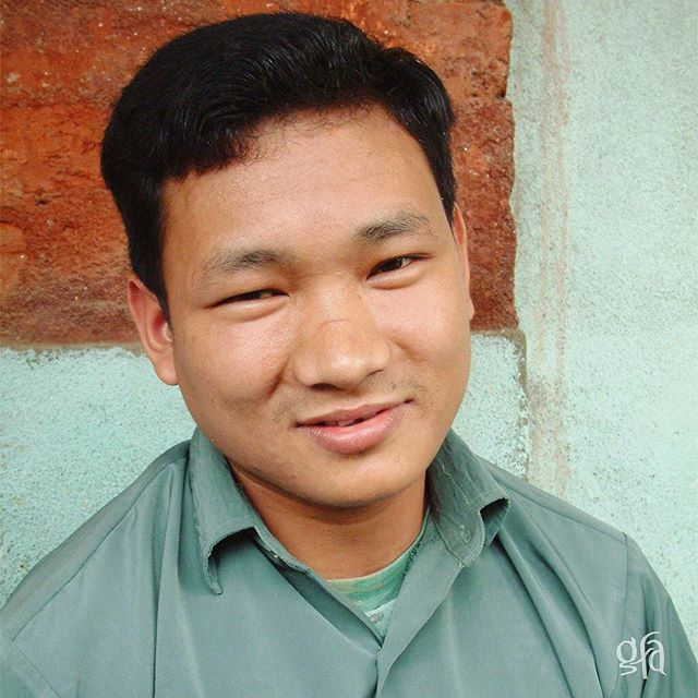 Do you remember what happened in your life on May 2, 2000? It was a Tuesday. It might not have been a significant day to you, but for Manja, a father of two in Nepal, that day changed his life and his family forever.⠀ ⠀ That was the day Manja landed in jail under false accusations of murder.⠀ ⠀ It started when Manja, a Gospel for Asia-supported missionary, joined a group of friends for an afternoon of fishing. Along the river, they discovered a body. They informed the police and filed a…