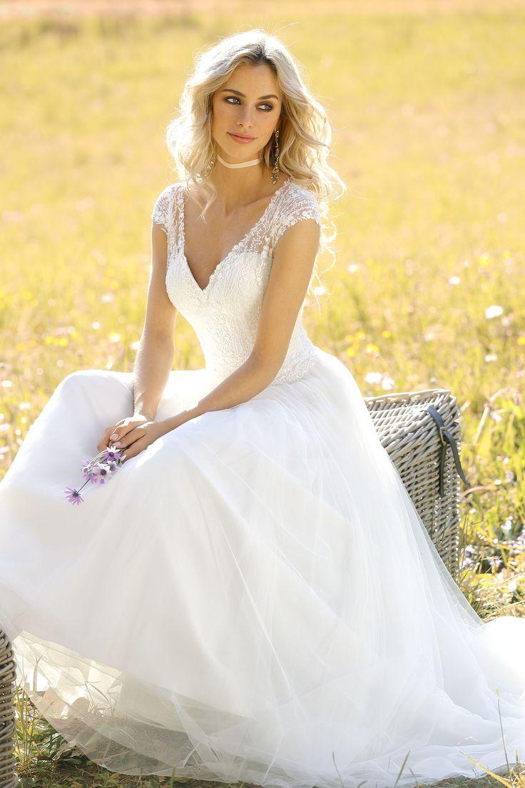best esküvői ruha images on pinterest