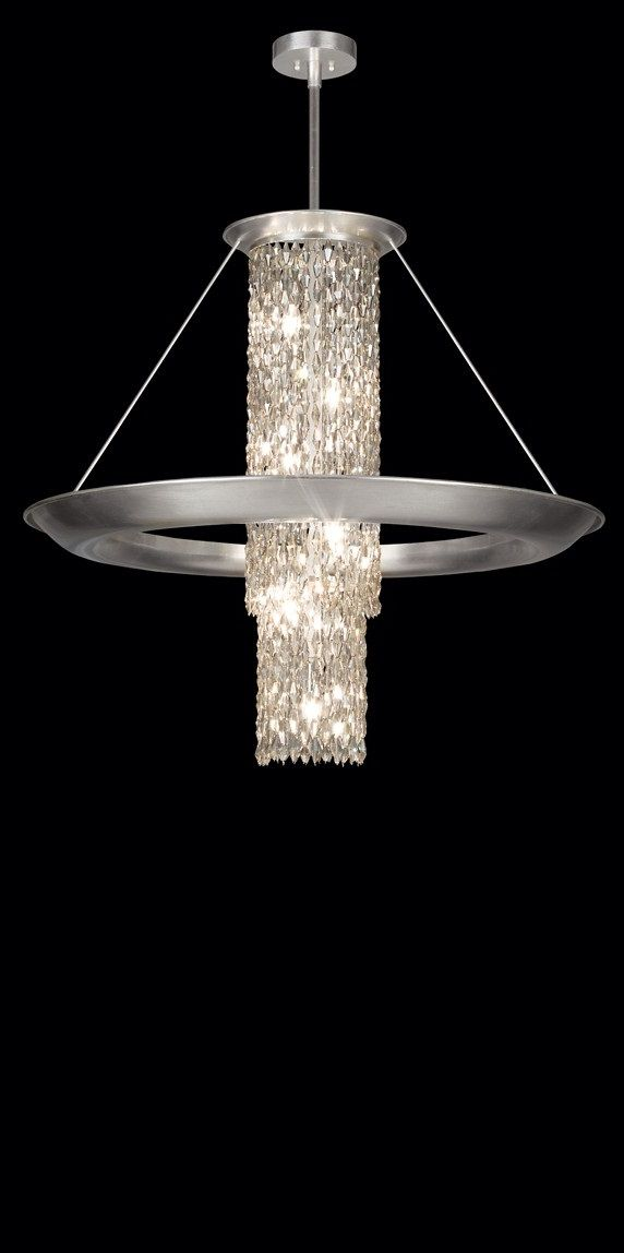 drum pendant enjoy over 5000 luxury home decor pins available instyle chandeliers drum pendant lighting decorating