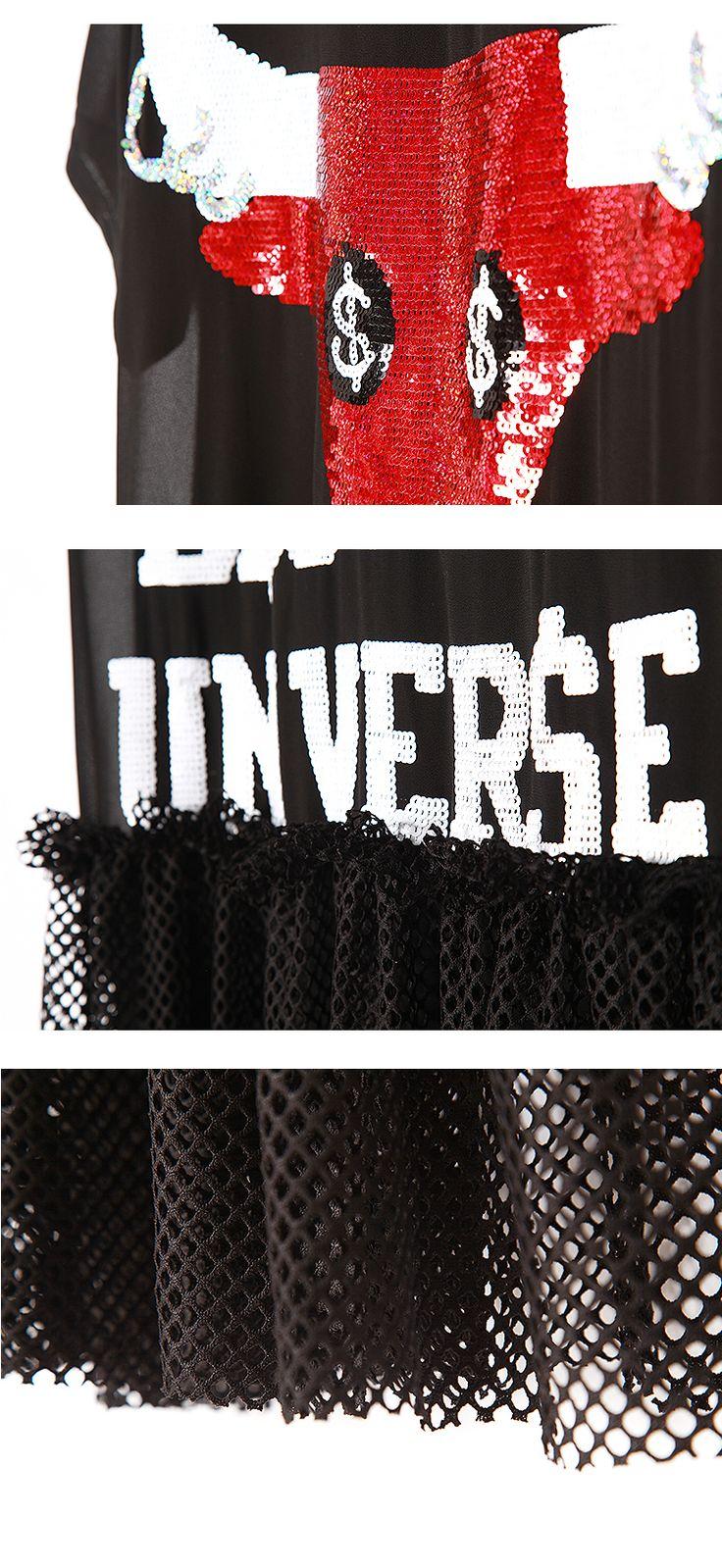 Мелинда стиль 2015 новых мужчин мода летнее платье с блестками коробки письмо шаблон сетки развертки платье свадебные платья бесплатная доставка, принадлежащий категории Платья и относящийся к Одежда и аксессуары для женщин на сайте AliExpress.com   Alibaba Group