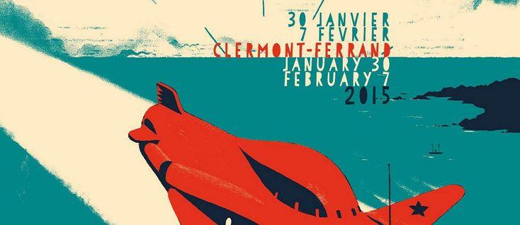 37è Festival International du Court-Métrage de Clermont-Ferrand