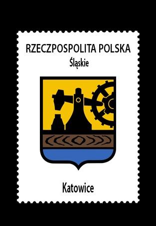 Rzeczpospolita Polska (Poland) • Śląskie (Silesian) • Katowice