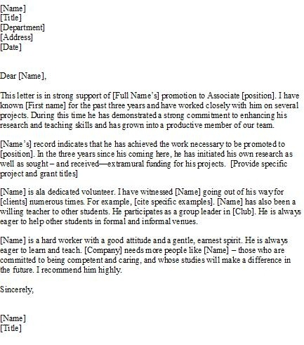 Company Referral Letter Brilliant 11 Best Sentencing Letter To Judge Images On Pinterest  Character .