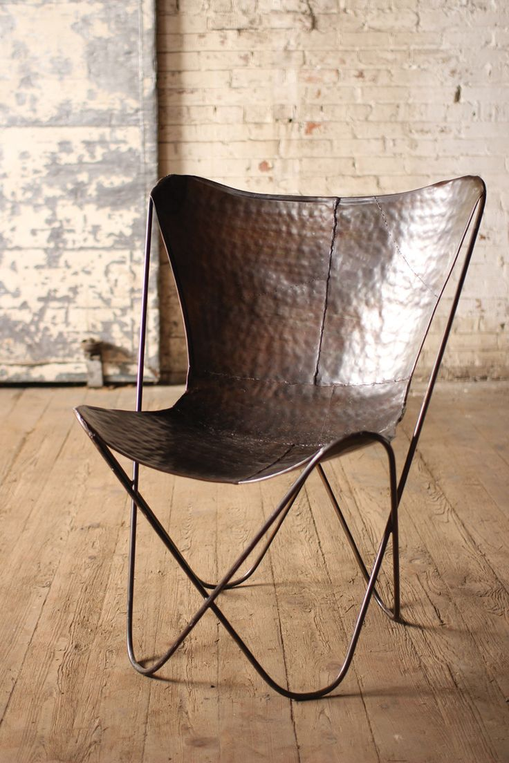 1766 best FURNITURE Full of Fun images on Pinterest | Chairs, Couches and  Armchairs