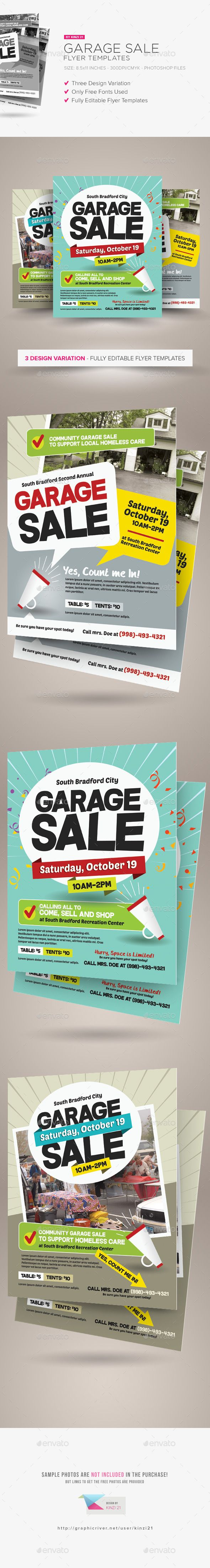 best images about flyers inspiraci oacute n banner garage flyer templates